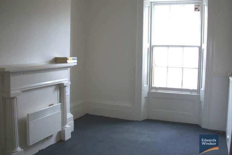 First Floor, 163 Macquarie Street Hobart TAS 7000 - Image 2