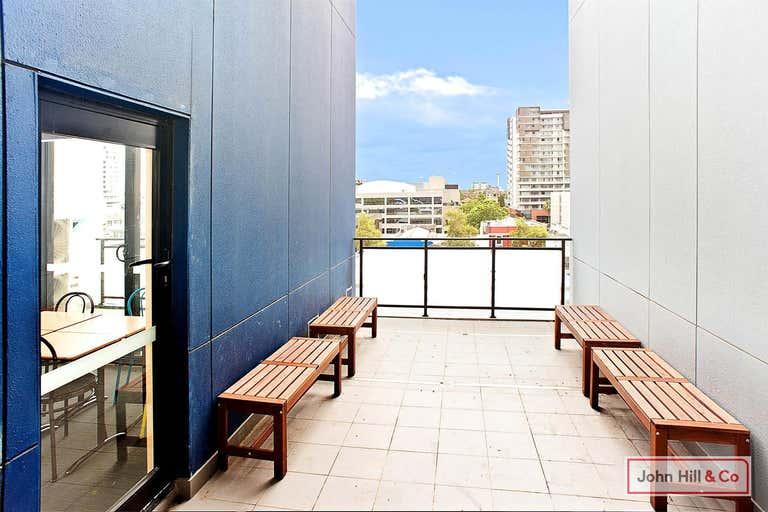 Level 4/11-15 Deane Street Burwood NSW 2134 - Image 4