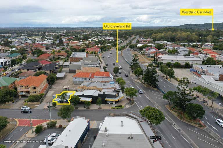 852 Old Cleveland Road Carina QLD 4152 - Image 1