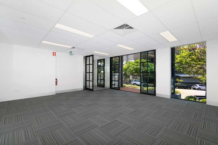 232 Boundary Street Spring Hill QLD 4000 - Image 2