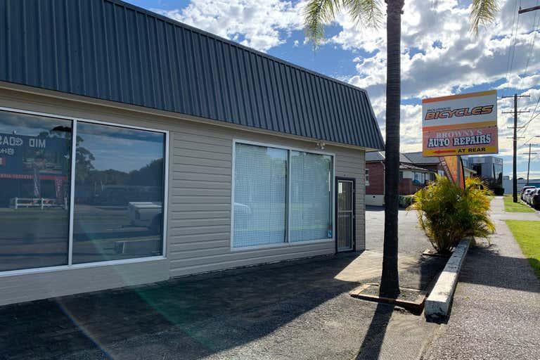 Shop 4A, 32  Beeton Parade Taree NSW 2430 - Image 2
