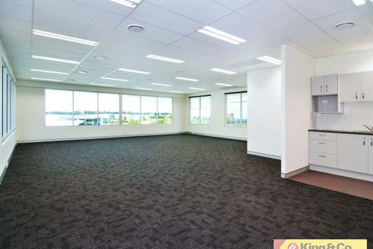 59 Corymbia Place Parkinson QLD 4115 - Image 3