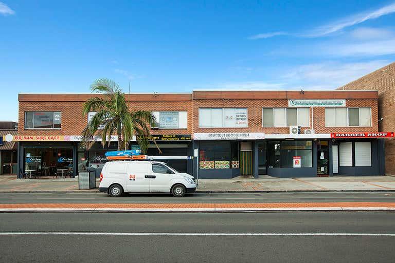 Level 1, Suites 1&3/10  George Street Warilla NSW 2528 - Image 1