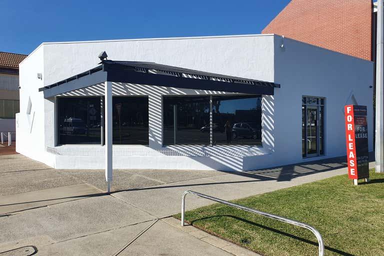66b  Marine Terrace Fremantle WA 6160 - Image 1
