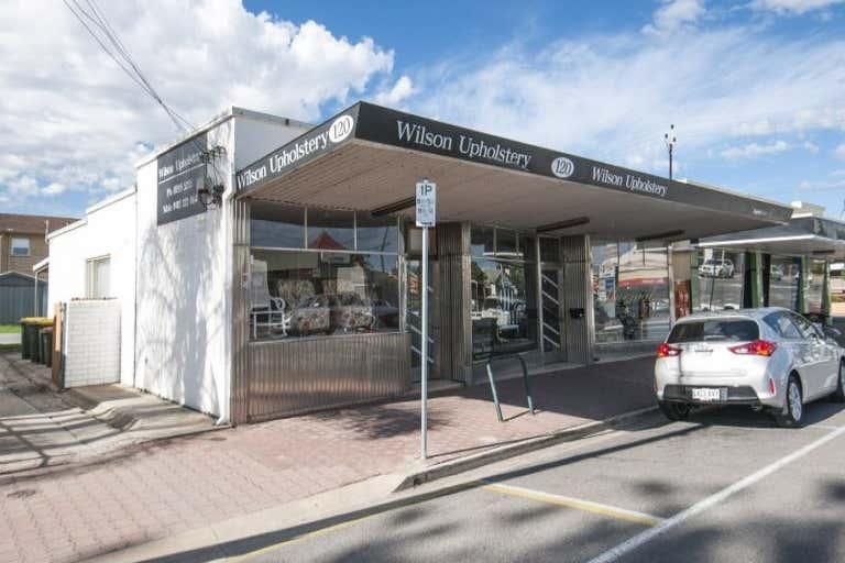 118-120 Partridge Street Glenelg South SA 5045 - Image 3