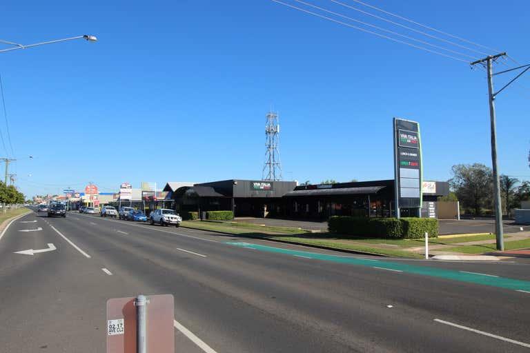 3A Bingera Bundaberg Central QLD 4670 - Image 2
