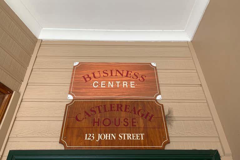 Suite 6 123 John Street Singleton NSW 2330 - Image 3