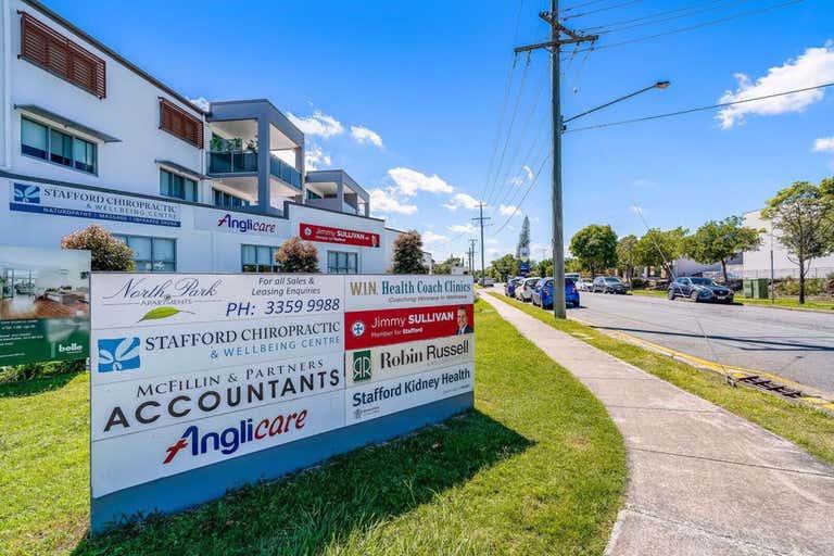 Lot 205/6 Babarra Street Stafford QLD 4053 - Image 2