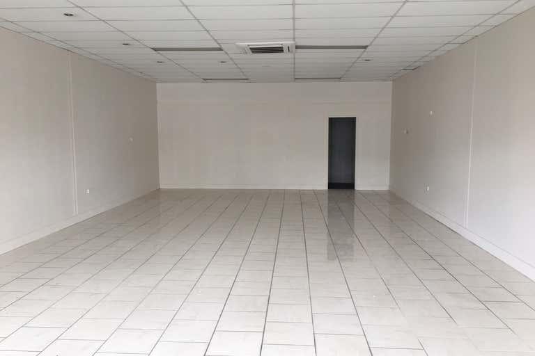 Chinchilla Central - IGA Centre, Shop 2, 46 Middle Street Chinchilla QLD 4413 - Image 3