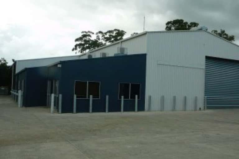 2/49 Enterprise Street Kunda Park QLD 4556 - Image 1