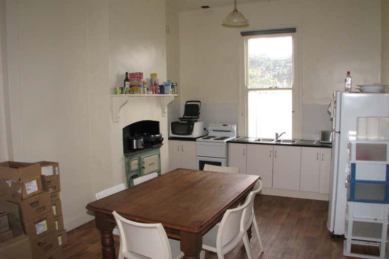 98 Rusden Street Armidale NSW 2350 - Image 3