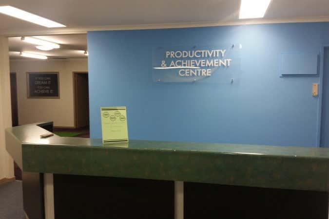 Paget Professional Centre, Suite 4, 121  Boundary Road Paget QLD 4740 - Image 1