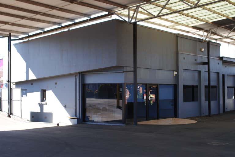 262 Ruthven Street Toowoomba City QLD 4350 - Image 4