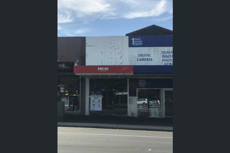 418 Sturt Street Ballarat Central VIC 3350 - Image 3