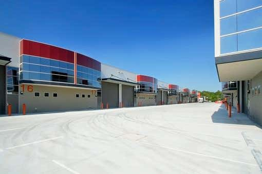 GMD Business Park, 29 Governor Macquarie Drive Chipping Norton NSW 2170 - Image 1