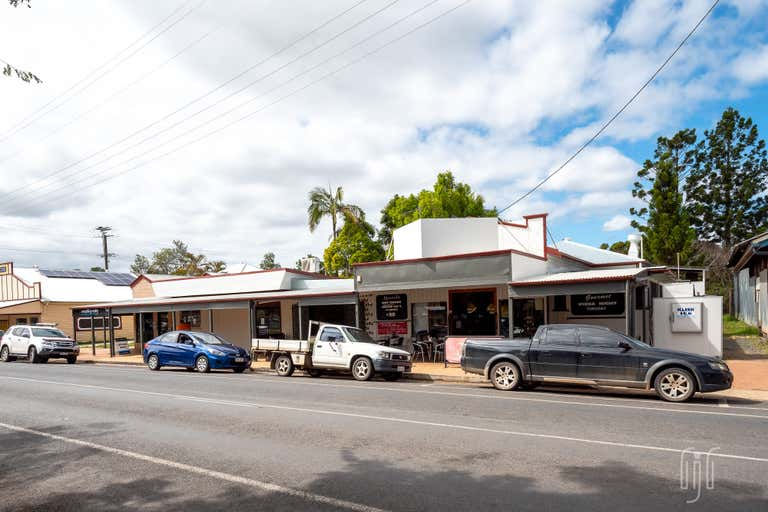 116 - 120 Yabba Road Imbil QLD 4570 - Image 3
