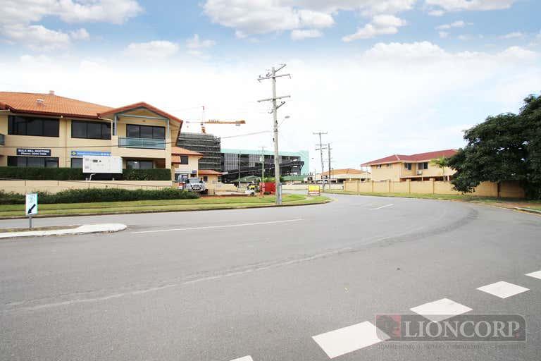 Sunnybank QLD 4109 - Image 2