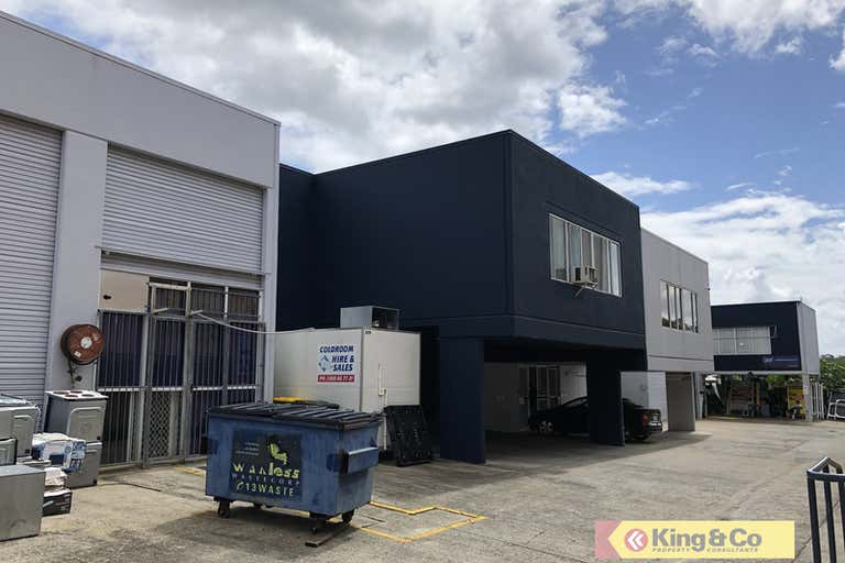 3/37 Queens Road Everton Hills QLD 4053 - Image 1