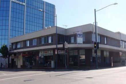 197 Northumberland Street Liverpool NSW 2170 - Image 1