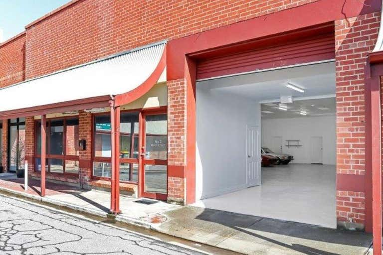 Unit 2, 12 Percy Court Adelaide SA 5000 - Image 1