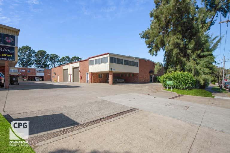 1 & 2/13 Garema Circuit Kingsgrove NSW 2208 - Image 3