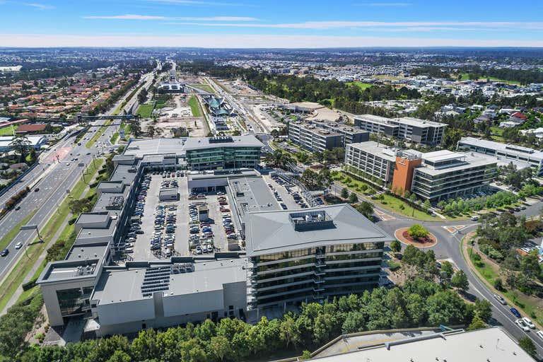 A32, 24-32 Lexington Drive Bella Vista NSW 2153 - Image 1