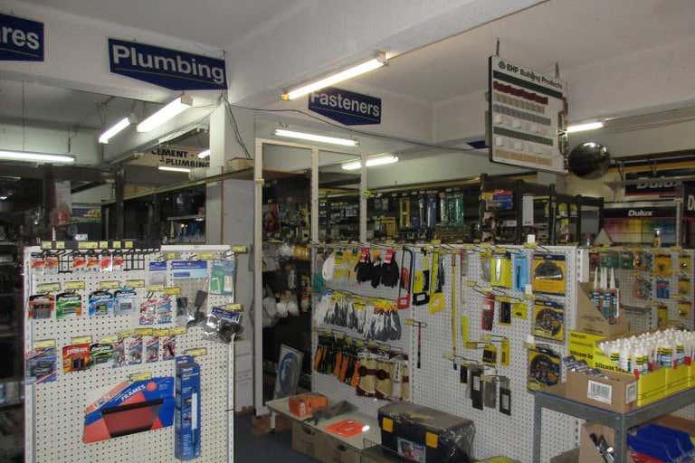 52 Burwood Road Burwood NSW 2134 - Image 4