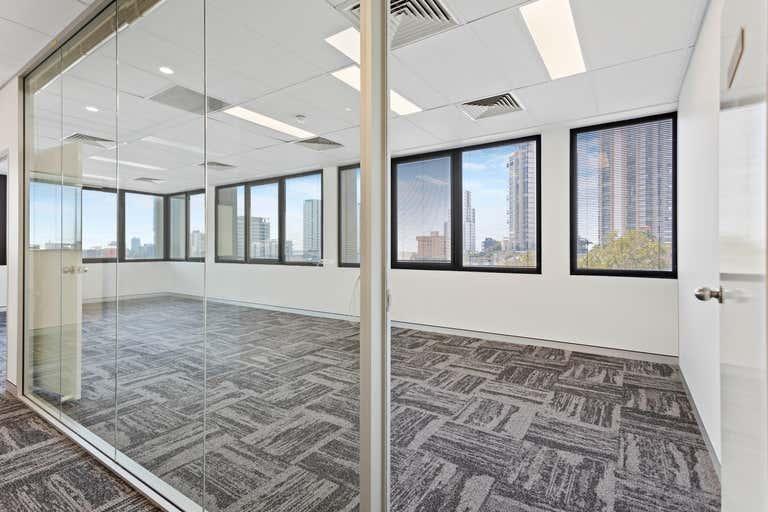 Third Floor, 7/52 Davenport Street Southport QLD 4215 - Image 2