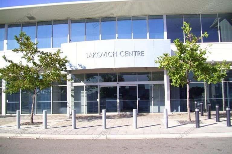 5/4 McGrath Road Henderson WA 6166 - Image 2
