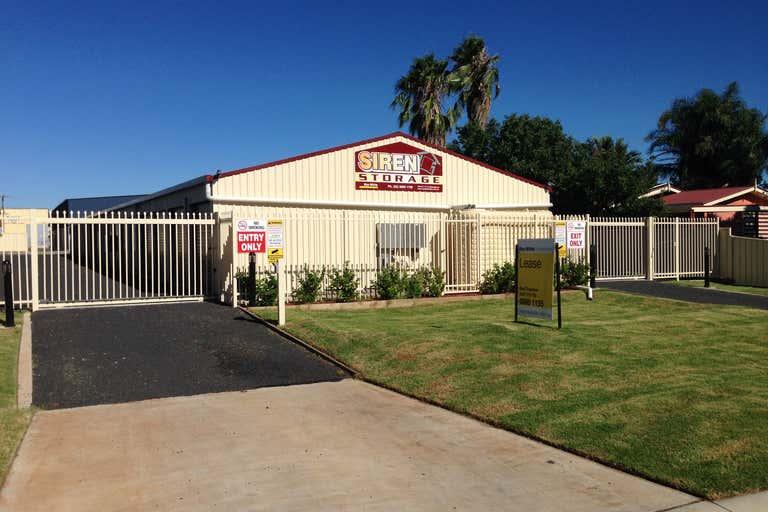 4 Siren Street Dubbo NSW 2830 - Image 3
