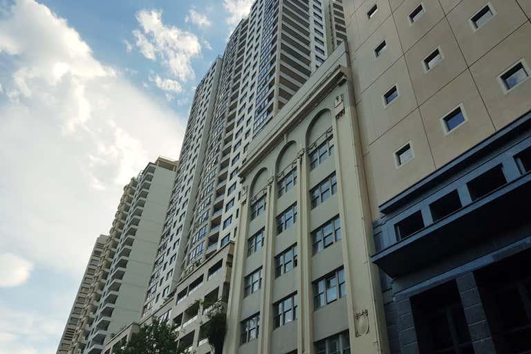 5/Suite 38/301 Castlereagh Street Sydney NSW 2000 - Image 1