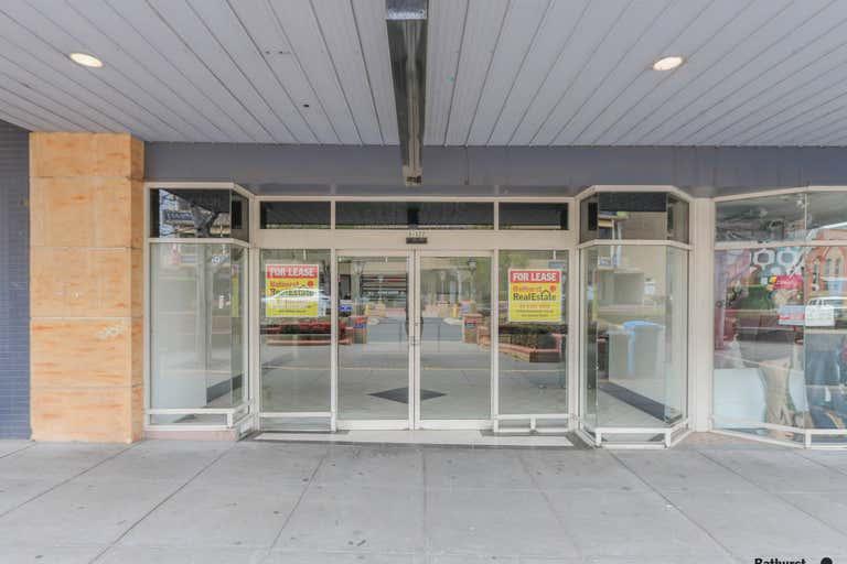 Shop 1/ 177 Howick Street Bathurst NSW 2795 - Image 1