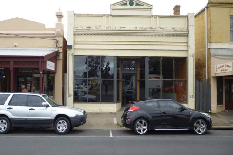 113 Foster Street Sale VIC 3850 - Image 1