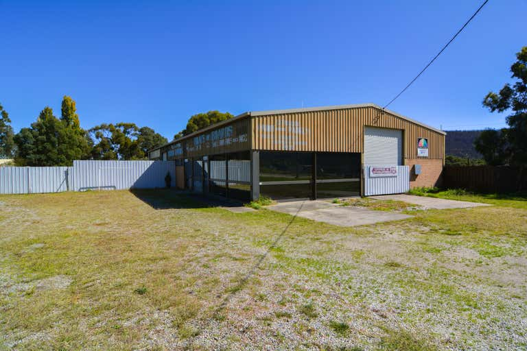 2 O'Connor Street Lithgow NSW 2790 - Image 2