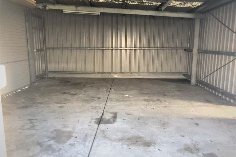 22 Bishopsgate Street Wickham NSW 2293 - Image 2