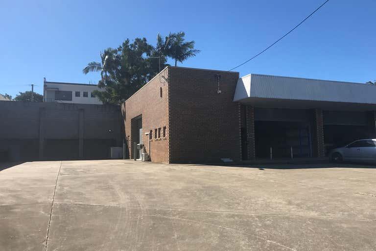 1/20 Tolmer Place Springwood QLD 4127 - Image 1