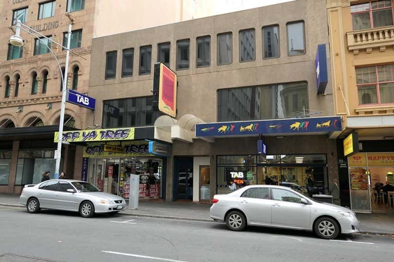 9-11 Suite 6 Hindley St Adelaide SA 5000 - Image 1