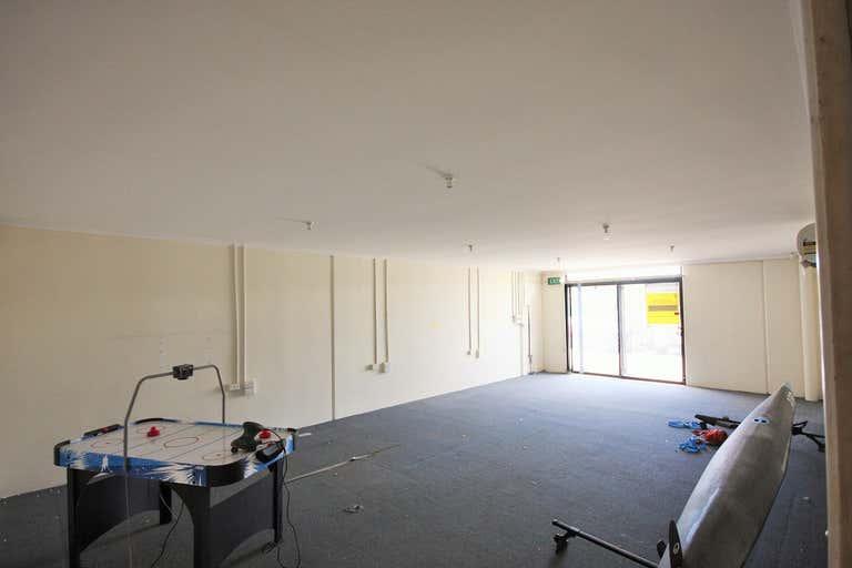 6/140 Millaroo Drive Helensvale QLD 4212 - Image 3