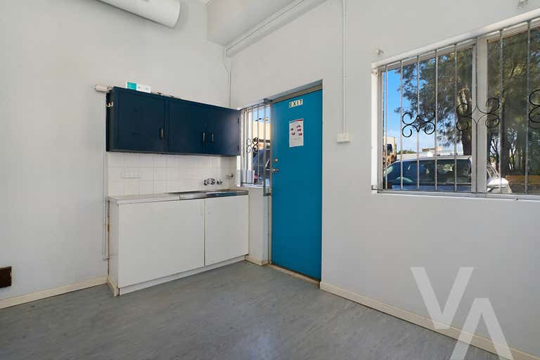 Shop 3/463a High Street Maitland NSW 2320 - Image 2