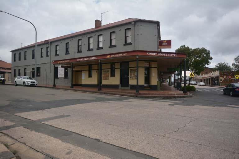 1 Main Street Lithgow NSW 2790 - Image 4