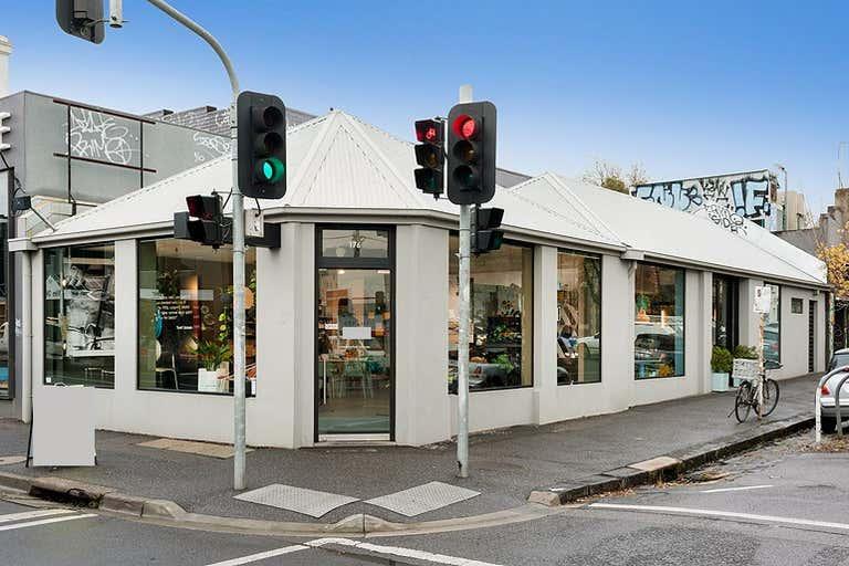 176 Johnston Street Fitzroy VIC 3065 - Image 2