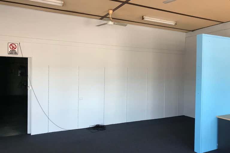 Shop 1 114 Sydney Street Mackay QLD 4740 - Image 4