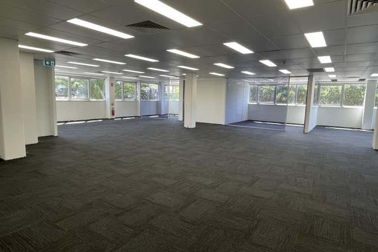 4 Hope Street Ermington NSW 2115 - Image 2