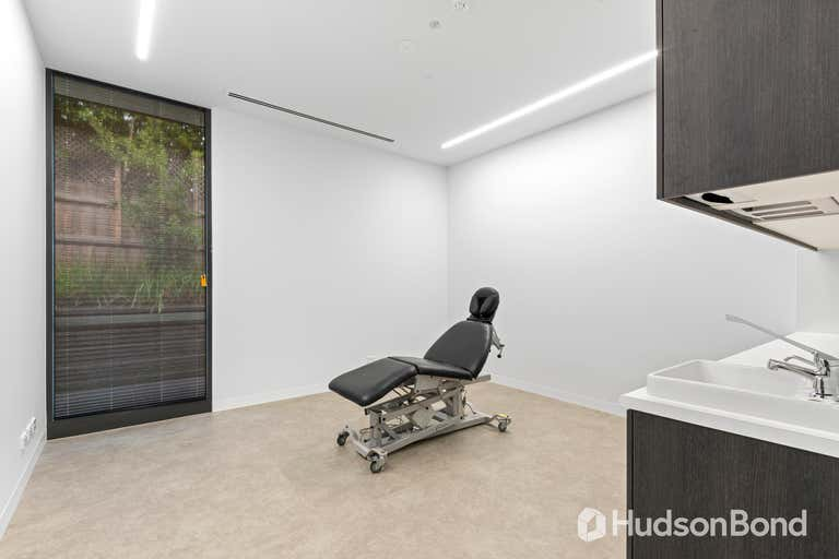 Victorian Specialist Centre, 268 Manningham Road Templestowe Lower VIC 3107 - Image 4