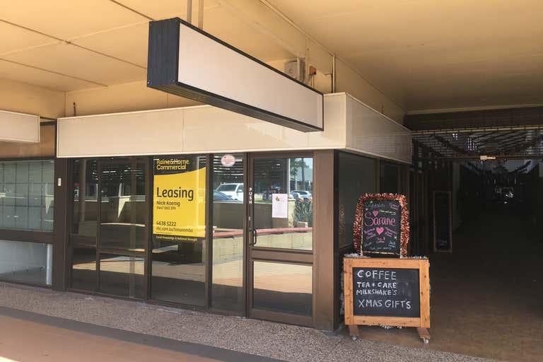 119 Cunningham Street Dalby QLD 4405 - Image 4