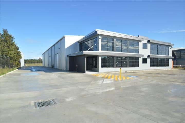 34 Camfield Drive Heatherbrae NSW 2324 - Image 1