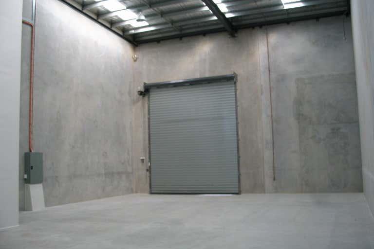 9/38 Limestone Street Darra QLD 4076 - Image 3