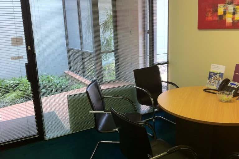 Unit 1, Ground Floor, 310 Lord Street East Perth WA 6004 - Image 2