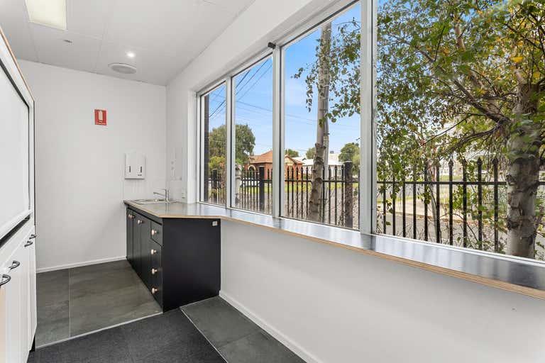 58 Church Street North Geelong VIC 3215 - Image 4