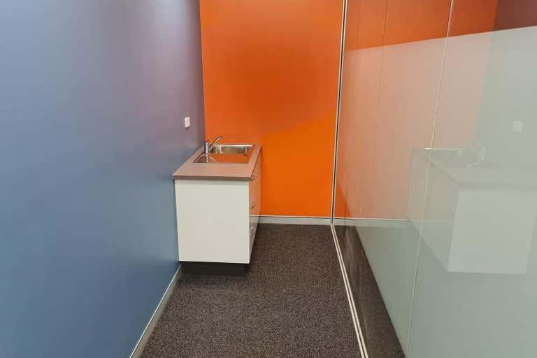 8/36 Darling Street Dubbo NSW 2830 - Image 4